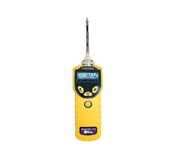 Máy đo khí VOCs cầm tay miniRAE 3000 PGM-7320 RAE