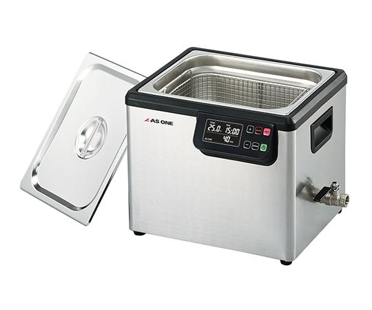 Bể rửa siêu âm MCD-10 (3-6747-04) ASONE