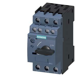 Ngắt mạch 3RV2011-1JA15 Siemens