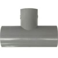 Ống nối chữ T 32mm PPR  TGCN-11783 Nhựa Bình Minh
