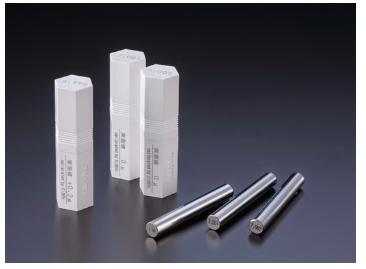 Pin gauge lẻ EP-3.10 Eisen