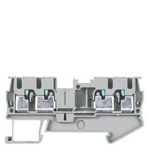 Thiết bị đầu cuối 8WH6004-0AF00 Siemens