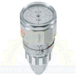 Thiết bị đo lực xoắn siết có dải đo 0.2~1.5 N.cm torque Measuring Equipment ATG1.5CN-S Tohnichi