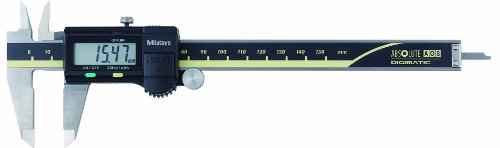 Thước cặp điện tử 150mm  500-151-30 MITUTOYO