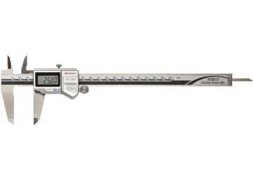 Thước cặp điện tử 200mm  500-703-20 MITUTOYO