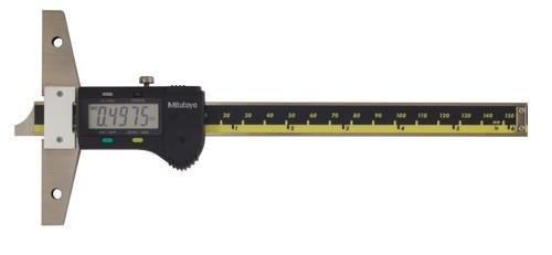 Thước đo sâu điện tử 571-212-30 MITUTOYO