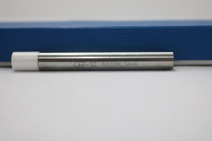 Trục kiểm tra tâm phôi dạng ceramic CER-10(code:07-703) FujiTool