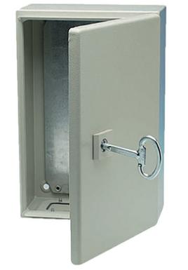 Vỏ tủ điện 350x760x600 AE 1376.500 RITTAL