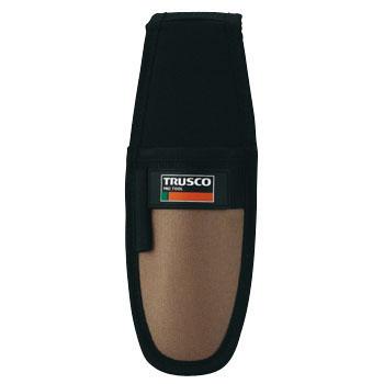 Túi đựng đồ nghề TTH-220 Trusco