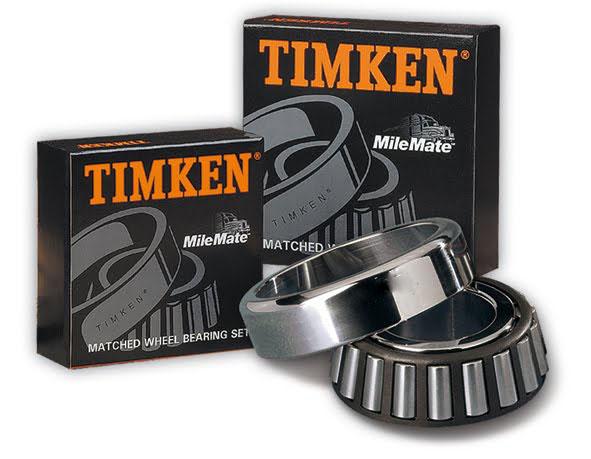 Vòng bi, bạc đạn HM 212047 TIMKEN