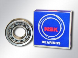 Bạc đạn, vòng bi 6307-CM NSK
