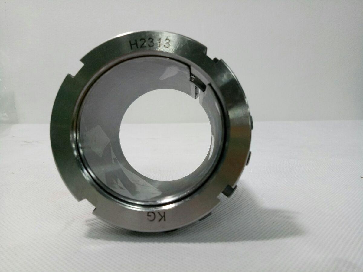 Bạc đạn, vòng bi H2313 KG