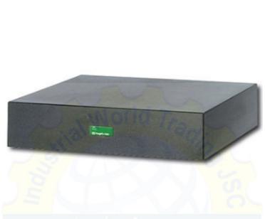 Bàn máp, bàn rà chuẩn 1000 × 1000 × 150mm TGCN-1028 China