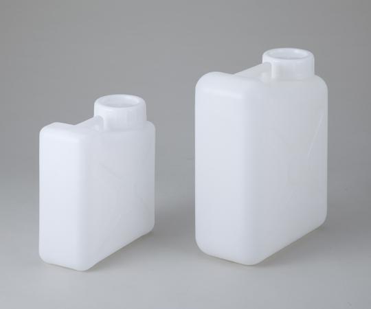 Can nhựa HDPE miệng rộng 20L 5-014-12 ASONE