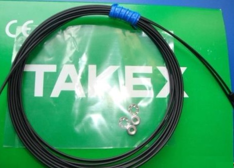 Bộ cảm biến UM2-Z3SV TAKEX