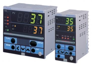 Bộ điều khiển chỉ thị kỹ thuật số LT35A030500A00 Chino