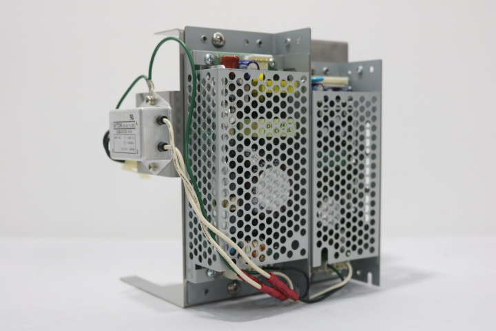 Bo mạch điều khiển cho tủ sốc nhiệt PU-3KPH TGCN-25016 Espec
