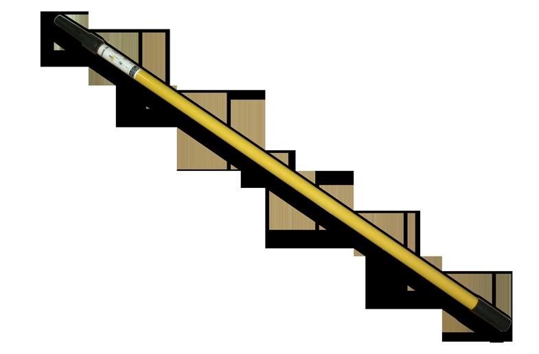 Cán nối cọ lăn 3CL01 ThanhBinh