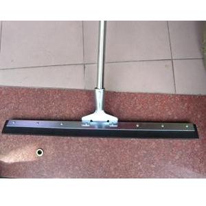 Cây gạt nước sàn nhà lưỡi mút cao su TGCN-24572 Vietnam