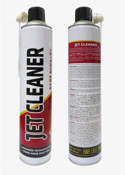 Chai xịt đa năng  840ml TGCN-25217 JetCleaner