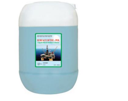 Chất tẩy dầu mỡ Surface H/TEE POL  TGCN-25095 DONGDUONG
