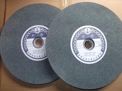 Đá mài 200x20x32mm TGCN-23319 Vietnam