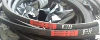Dây đai ,dây curoa B146 Bando