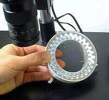 Đèn led dạng vòng GR10-N SHODENSHA