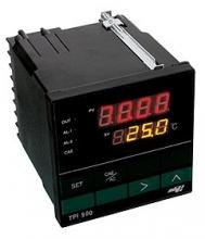Đồng hồ áp suất PI900 HAO-YING