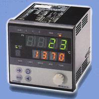 Đồng hồ điều khiển nhiệt độ EC5500S OHKURA