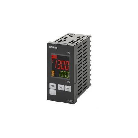 Đồng hồ nhiệt E5EZ TGCN-23363 Omron