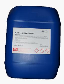 Dung dịch tẩy đa năng  A-377 APEX
