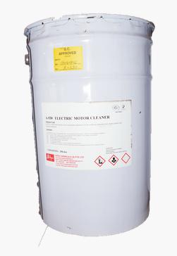 Dung môi tẩy rửa dầu nhờn  A-530 APEX