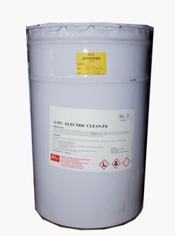 Dung môi tẩy rửa dầu nhờn A-533 APEX