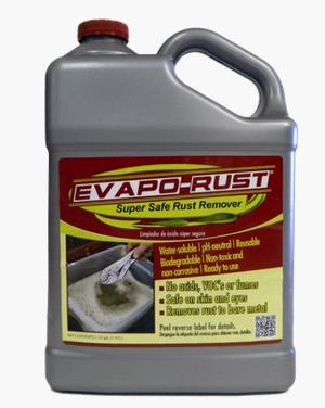 Hóa chất tẩy rỉ  0,94L TGCN-25163 Evapo-Rust
