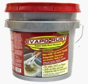 Hóa chất tẩy rỉ  13.2L TGCN-25192 Evapo-Rust
