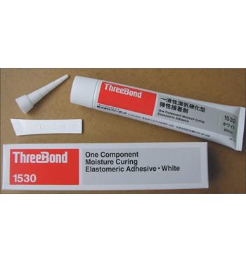 Keo dán gioăng TB1530 -150 THREEBOND