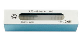 Level cân máy S0.05-100 FSK