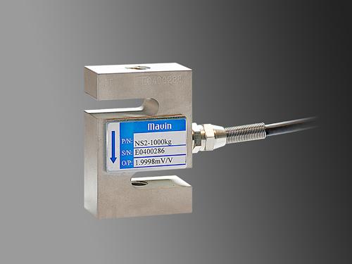 Loadcell Mavin NS1 NS1-200 MAVIN