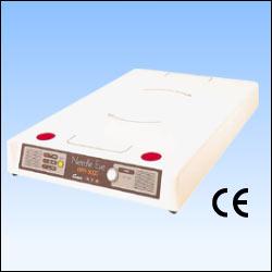 Máy dò kim loại  APA-3000 sanko