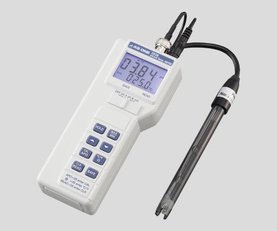 Máy đo pH cầm tay 392R ASONE