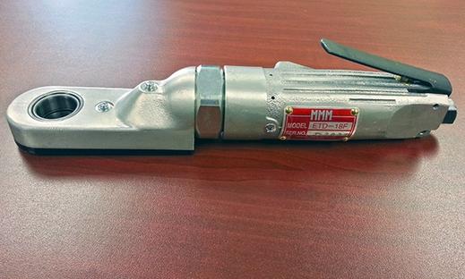 Máy gọt đầu típ  ETD-18F 13mm Meiku