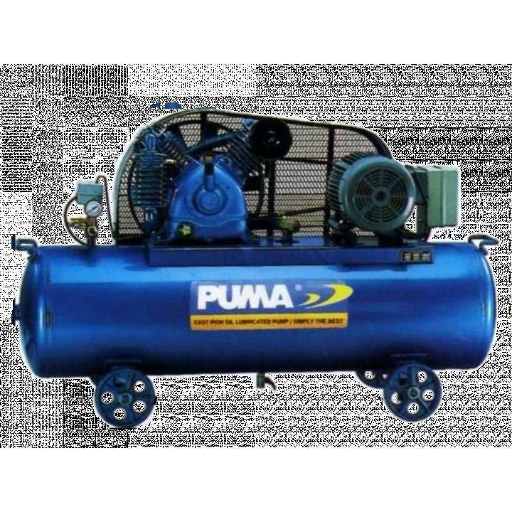 Máy nén khí PK200300 PUMA