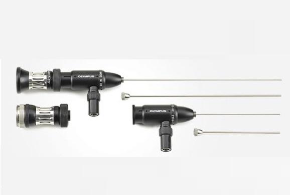 MK Modular Mini-Scope  MK017-009-090-62 Olympus