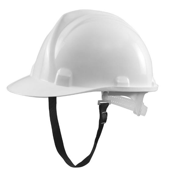Nón bảo hộ lao động trong xây dựng TGCN-23952 VIETNAMPROTECTIONS