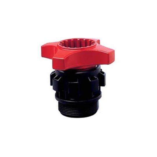 Nút giữ ( Bung adaptor ) 38046 RAASM