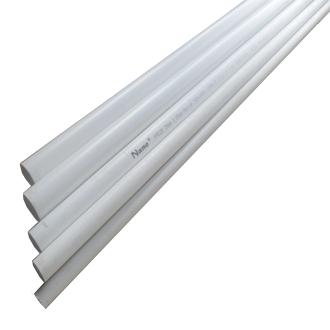 Ống luồn dây điện PVC ϕ 20 TGCN-24026 VietNamPlastics
