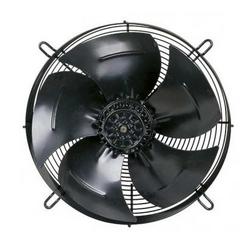 Quạt giải nhiệt giàn nóng máy lạnh YWF4D-350 China
