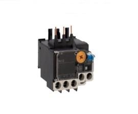 Rơ le nhiệt 0.95 - 1.45A TK12B Fuji-Electric