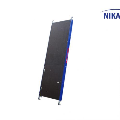Sàn thang giàn giáo lớn JSJ-C1 Nikawa